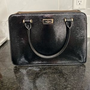 BRAND NEW NEVER USED Kate Spade crossbody!
